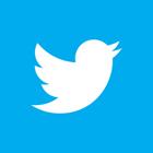 Twitter(140x140)